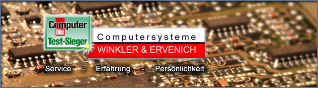 we-computersysteme