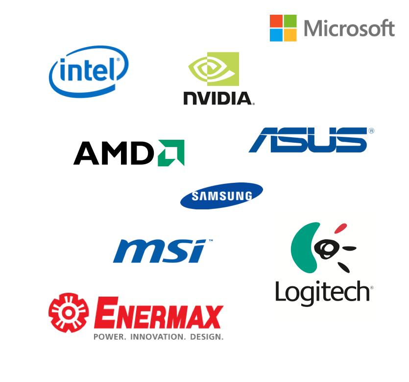 Produkte-WE-Computersysteme-Neuss